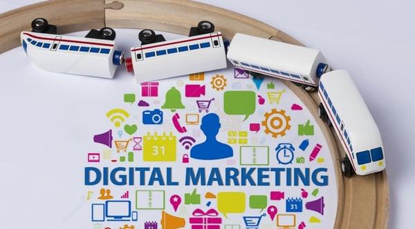 digital-marketing-derailed-imv2