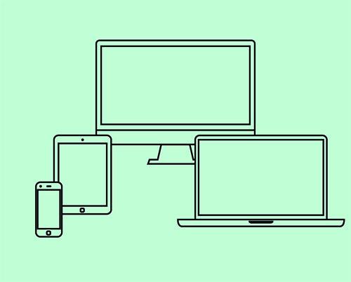 responsive_design_sizes