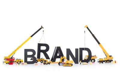 Brand awareness marketing campaigns