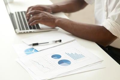 budget-data