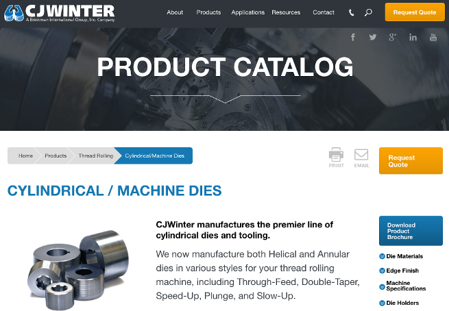 cjwinter-product-page-example.png