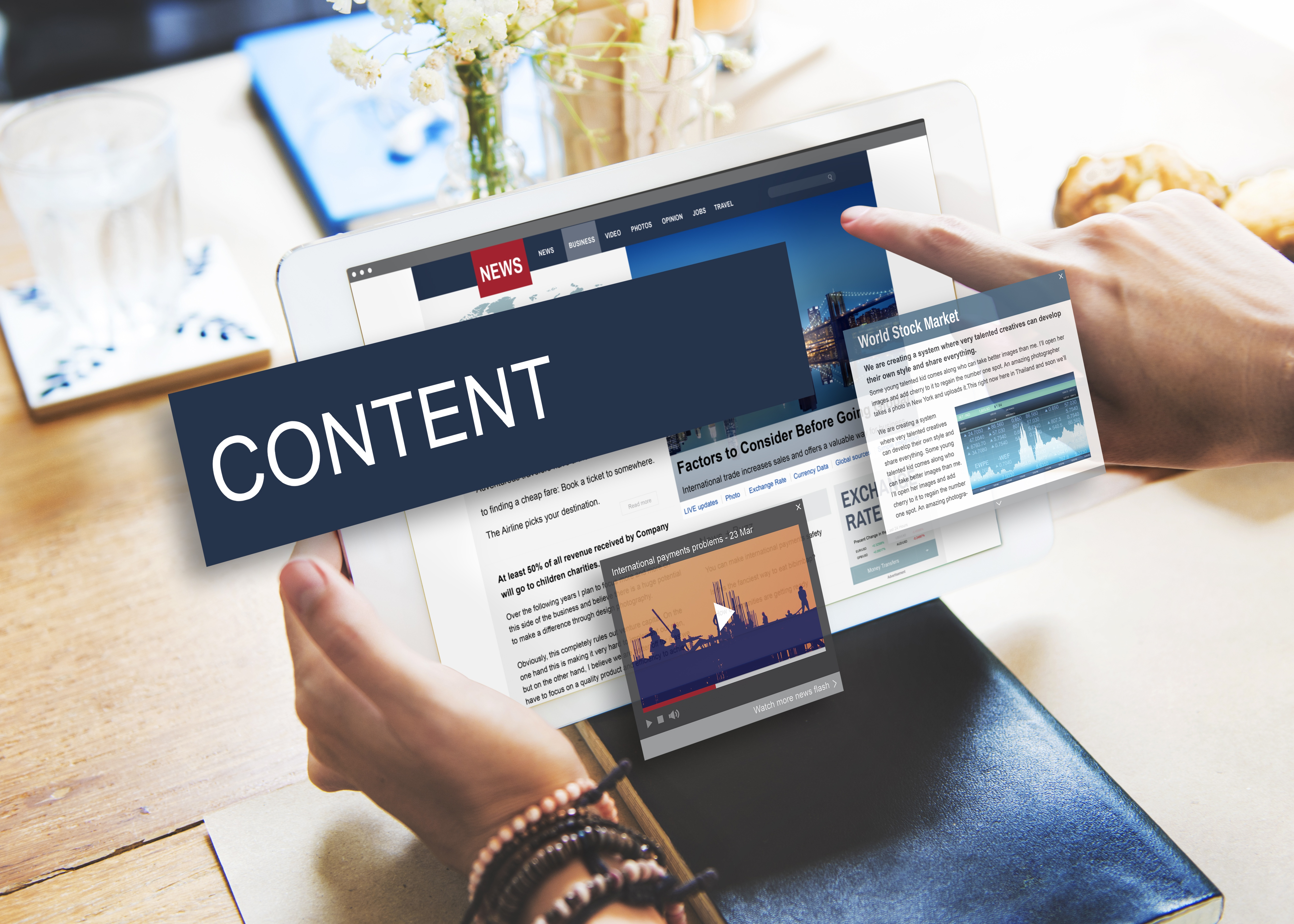 content-generation-inspiration