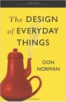 design-everyday-things-book.jpg