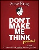 dont-make-me-think-book.jpg