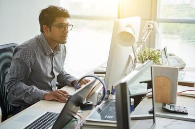 Buyer - eCommerce Website Checklist