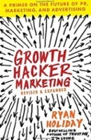 growth_hacker_marketing_cover.jpg