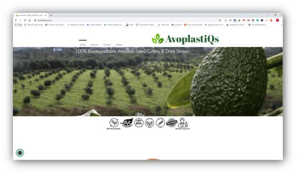 AvoplastiQs