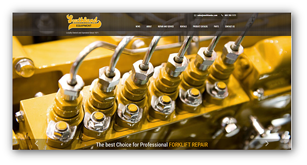 Southland Equipment Service, Inc.