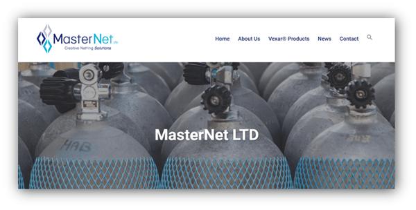 MasterNet Ltd.