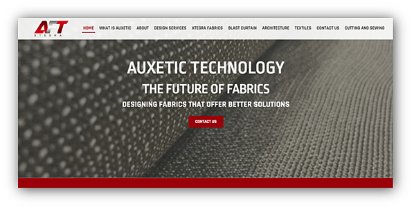 Advanced Fabric Technologies