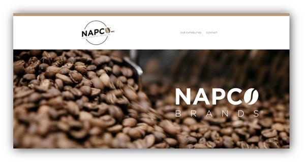 NAPCO Inc.
