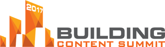 building-content-summit-2017.png