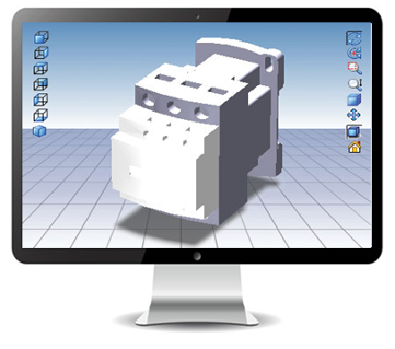 cad-file-computer.png