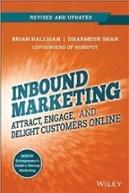 inbound_marketing_cover.jpg