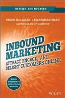 inbound_marketing_cover.jpg