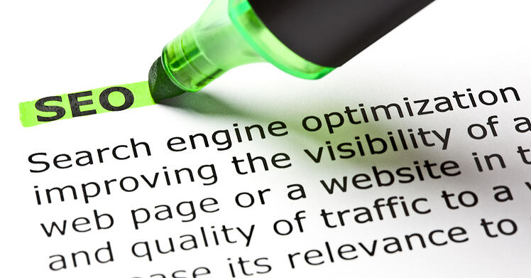 seo for manufacturers - is seo worth it