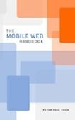 mobile-web-book.jpg