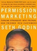 permission_marketing_cover.jpg