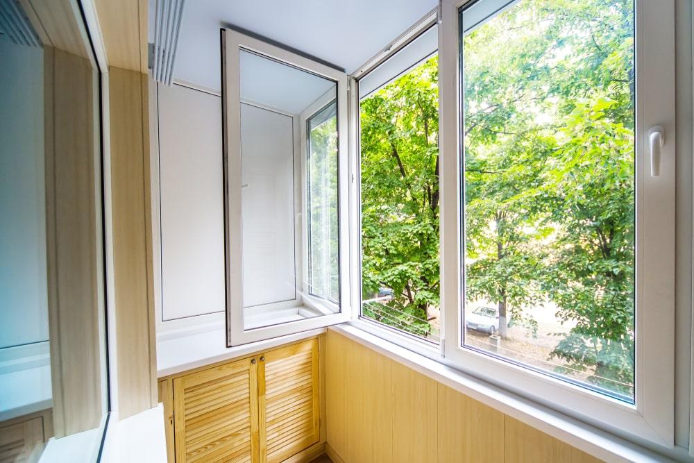 Window & Door Flashing