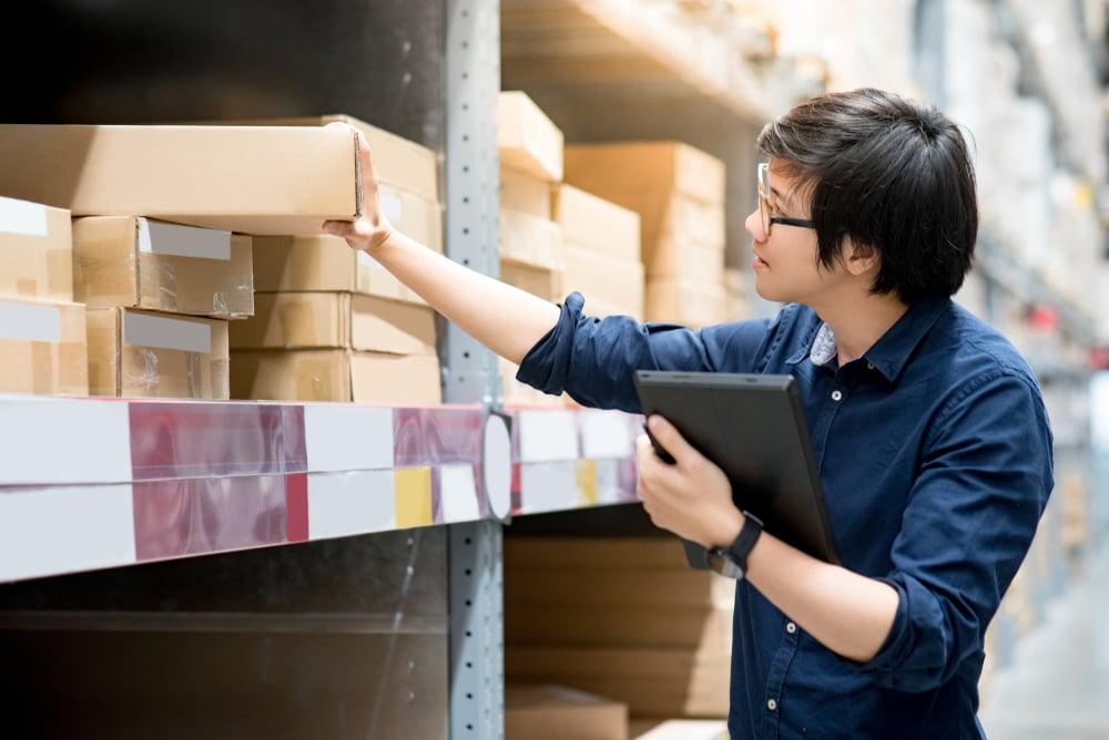 inventory-supplier