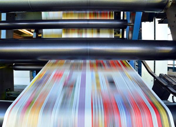 RTR Printing