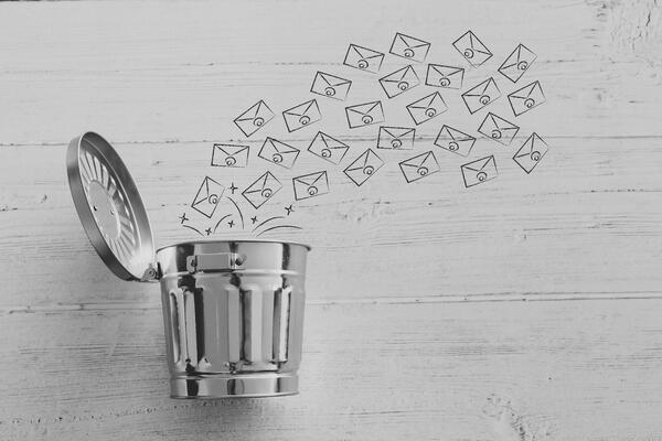 10 Reasons Nobody Is Reading Your Emails