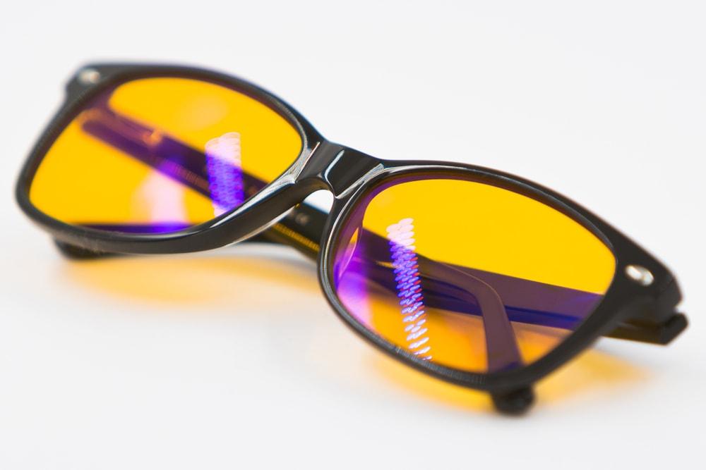 UV Blocking Eyewear