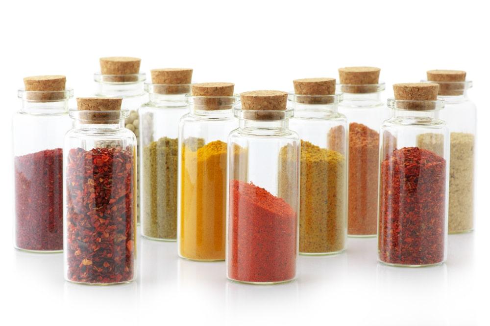 Private Label All-Purpose Seasonings