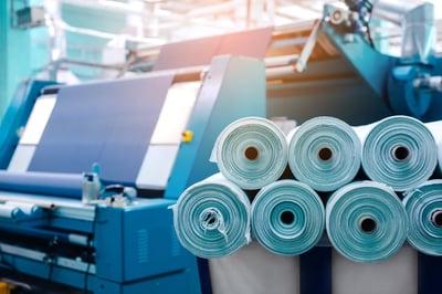 textile manufacturer