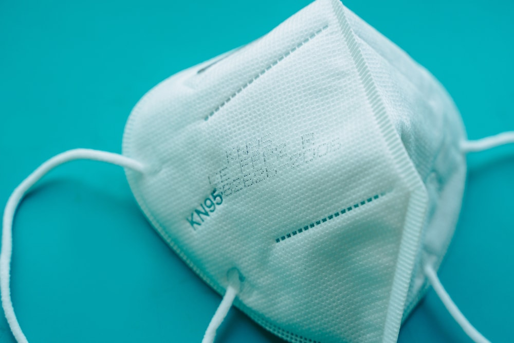 KN95 Respirators