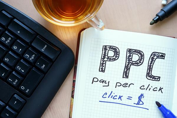 Three Reasons to Hit Pause on Your PPC Campaigns