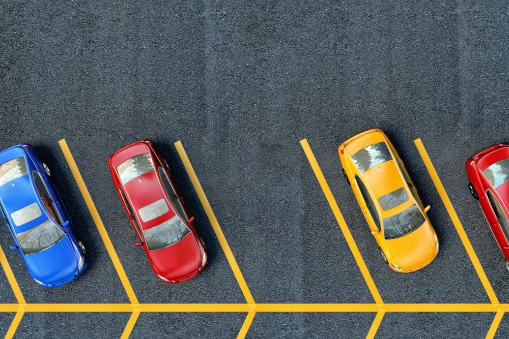 Smart Parking Sensor Systems