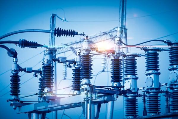 Medium Voltage Transmission and Distribution Sensors