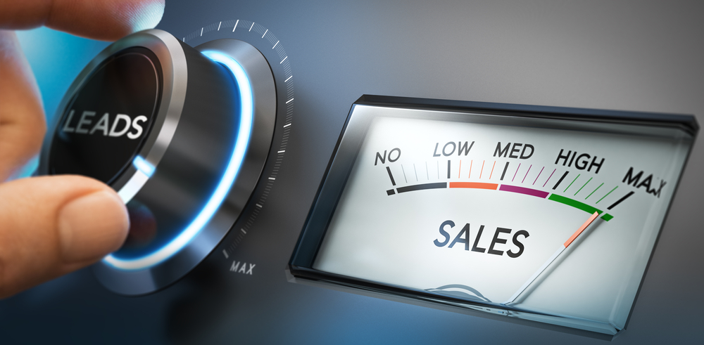 Increase-leads-sales
