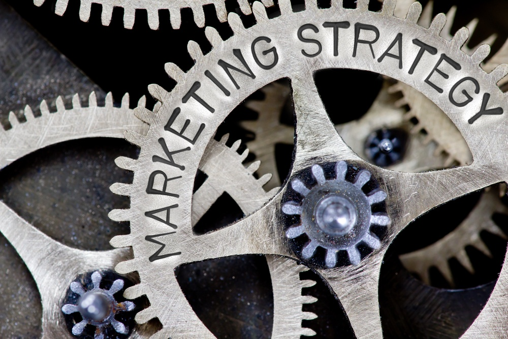 Is Your B2B Digital Marketing Strategy Powerful Enough