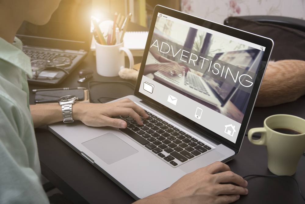 Advertising your manufacturing business