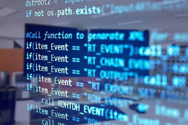 Database Migration Software