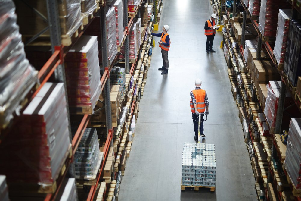 inventory-supply-chain