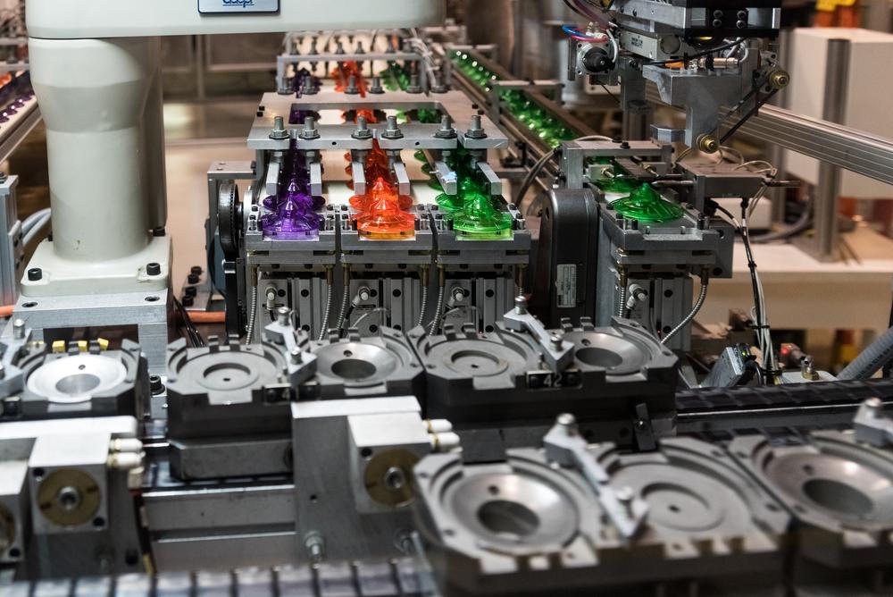 toy-manufacturer