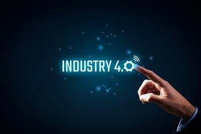 Industry 4.0 Adoption