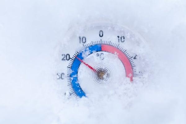 Vaccine Temperature Monitoring Systems