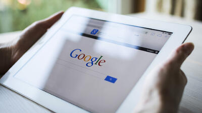 google-mobile-tablet-search