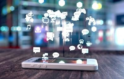 social_media-1.jpg