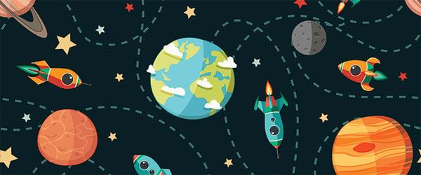 space_blog.jpg