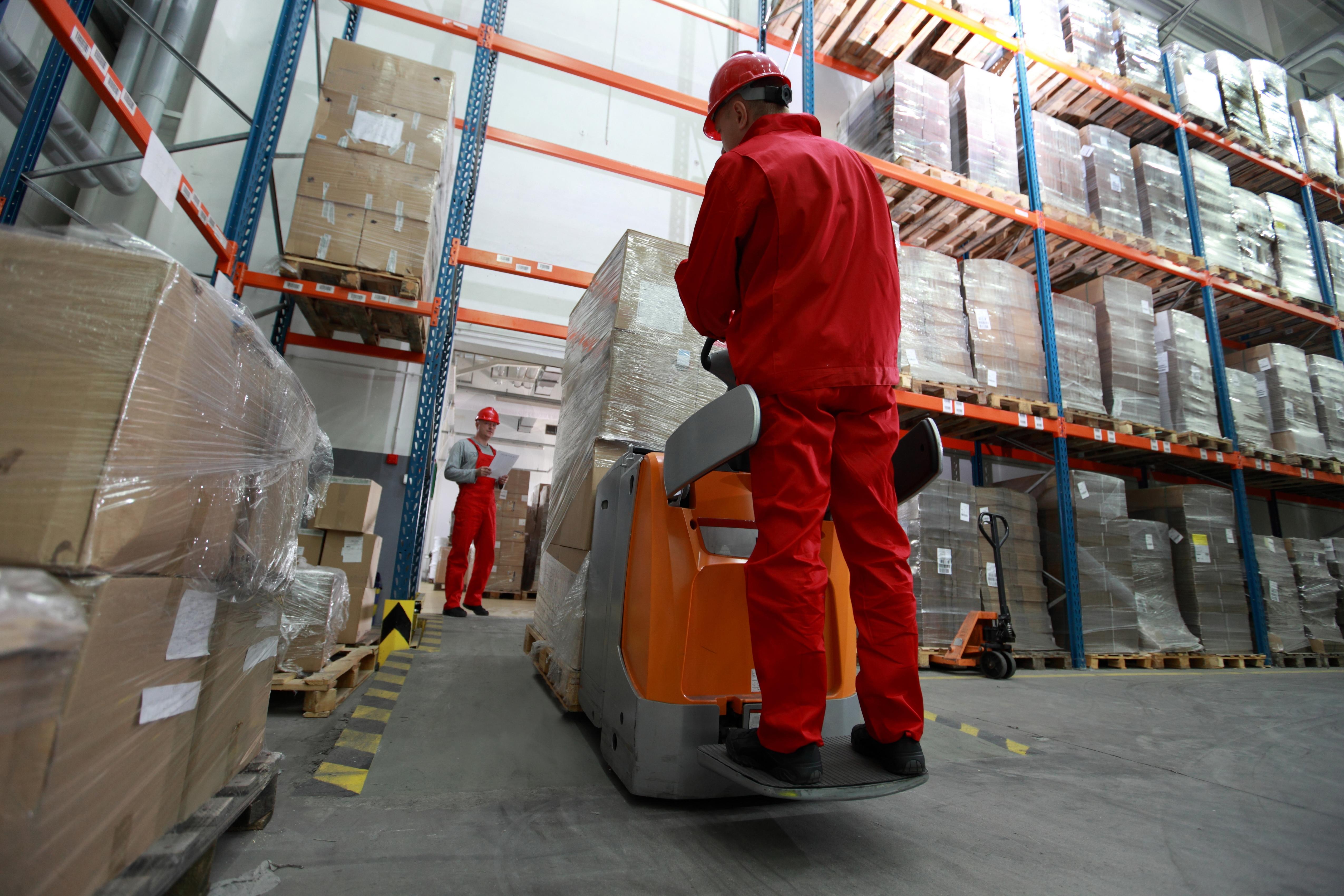 supplier-volume-commitment