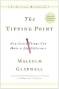 the_tipping_point_cover.jpg