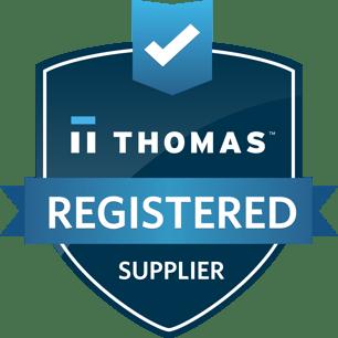 thomas-registered-supplier-2