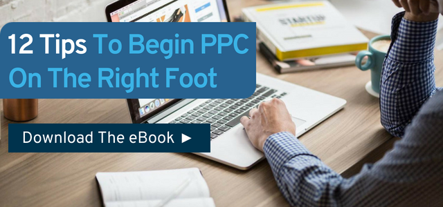 12 Tips To Begin PPC On The Right Foot