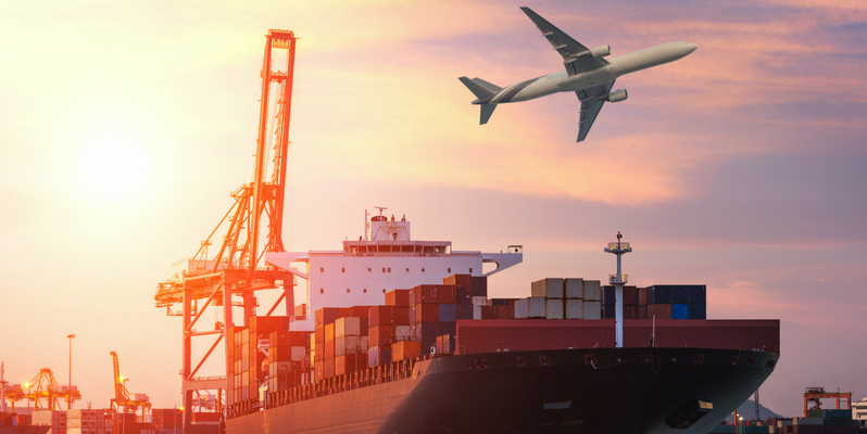 The Look South Export Initiative Could Be The Key To Unlocking New Markets
