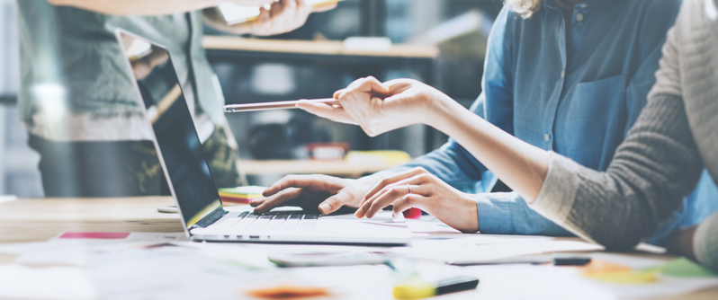 Is This Digital Marketing Approach The Secret To Connecting With More Buyers?